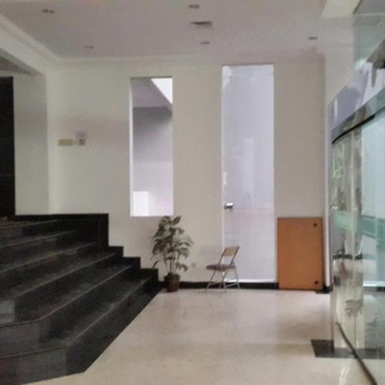 Komersial-Jakarta Pusat-2
