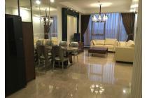Jual Apartemen L'Avenue Pancoran 2BR 104m2 Furnished