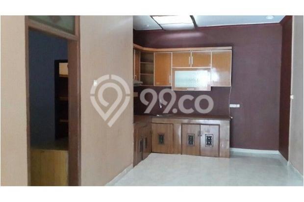 Rumah Minimalis Siap Huni di Puri Gading Jatiwarna Bekasi 12900432
