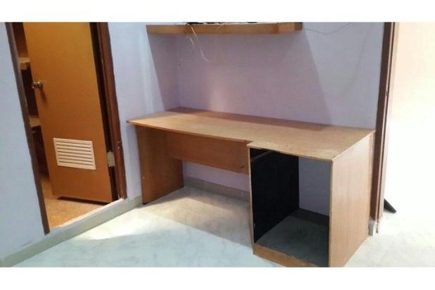 Rumah Minimalis Siap Huni di Puri Gading Jatiwarna Bekasi 12900434