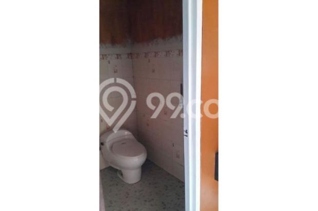 Rumah Minimalis Siap Huni di Puri Gading Jatiwarna Bekasi 12900437