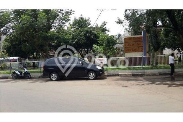 Rumah Minimalis Siap Huni di Puri Gading Jatiwarna Bekasi 12900438