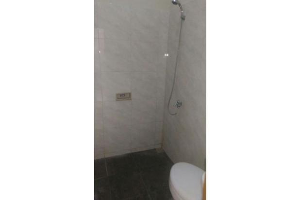 Rumah Baru Ready Stok di Cluster Kemang Sari 4 Jati Bening Baru 15423473