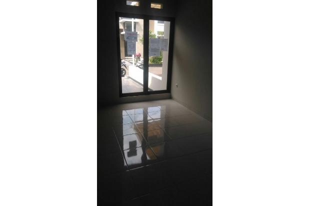 Rumah Baru Ready Stok di Cluster Kemang Sari 4 Jati Bening Baru 15423472
