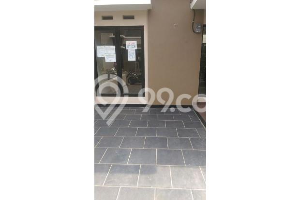 Rumah Baru Ready Stok di Cluster Kemang Sari 4 Jati Bening Baru 15423477
