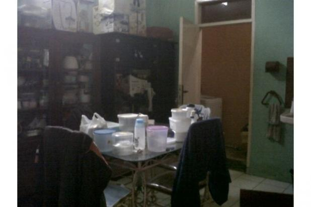Dijual Rumah Siap Huni dan Terawat di Terusan Logom Makmur Ciwastra Bandung 12397843
