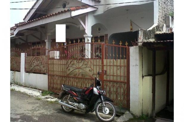 Dijual Rumah Siap Huni dan Terawat di Terusan Logom Makmur Ciwastra Bandung 12397841