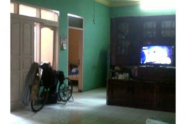 Dijual Rumah Siap Huni dan Terawat di Terusan Logom Makmur Ciwastra Bandung 12397842