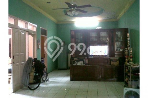 Dijual Rumah Siap Huni dan Terawat di Terusan Logom Makmur Ciwastra Bandung 12397846