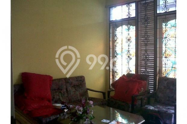 Dijual Rumah Siap Huni dan Terawat di Terusan Logom Makmur Ciwastra Bandung 12397847