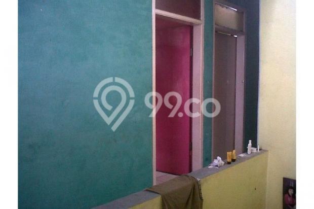 Dijual Rumah Siap Huni dan Terawat di Terusan Logom Makmur Ciwastra Bandung 12397844