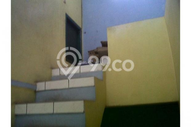 Dijual Rumah Siap Huni dan Terawat di Terusan Logom Makmur Ciwastra Bandung 12397850