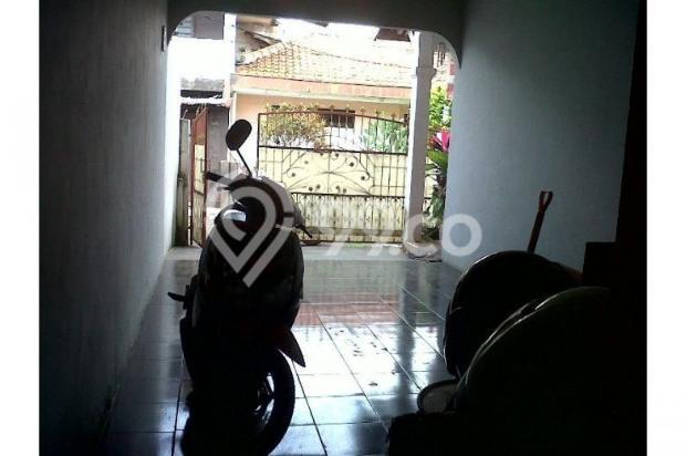Dijual Rumah Siap Huni dan Terawat di Terusan Logom Makmur Ciwastra Bandung 12397845