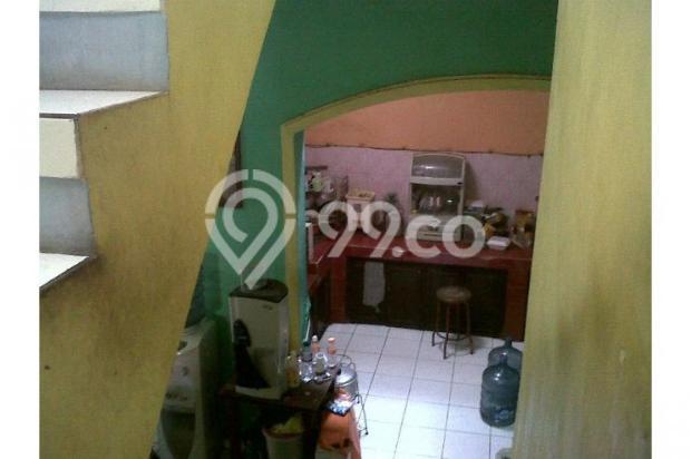 Dijual Rumah Siap Huni dan Terawat di Terusan Logom Makmur Ciwastra Bandung 12397849