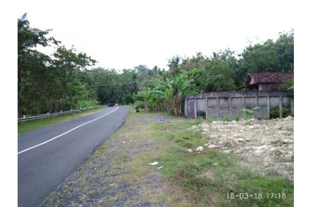 Kapling Ruko, RAPI. Angsur 12 X Non 0 % 17700219