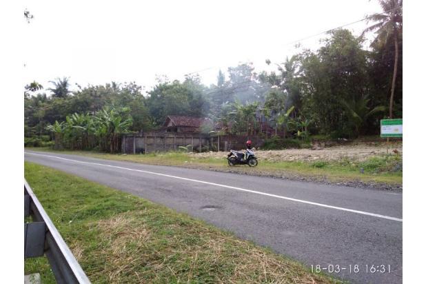 Kapling Ruko, RAPI. Angsur 12 X Non 0 % 17700223