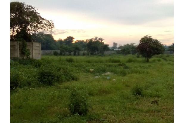 Rp24,6mily Tanah Dijual
