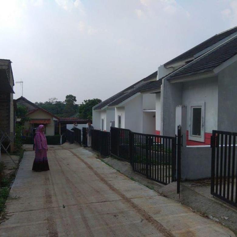 Rumah-Depok-2