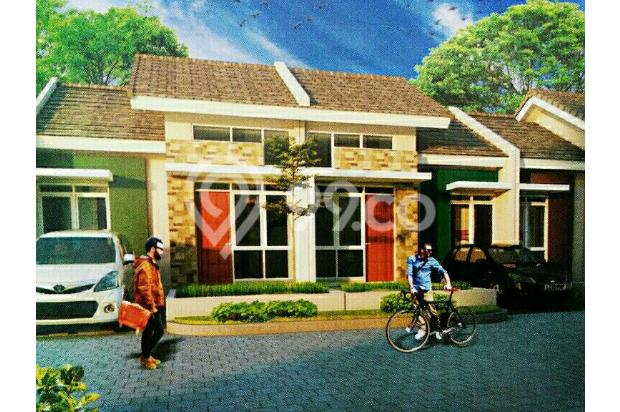 Pamulang park residence dengan dp suka suka free biaya surat surat 16047410