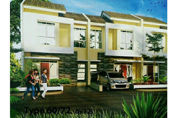 Pamulang park residence dengan dp suka suka free biaya surat surat 16047421