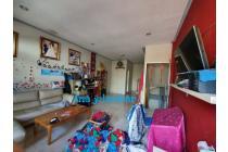 Rumah Murah di Jelambar kondisi bagus terawat, SHM, masuk mobi
