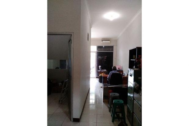 Dijual Ruko Strategis Siap Pakai Bagus di Mustika Hegar Bandung 14418669