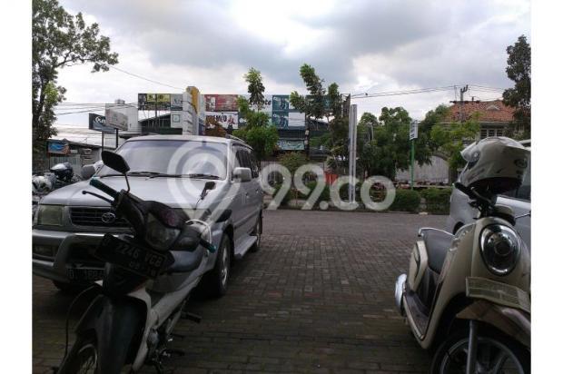 Dijual Ruko Strategis Siap Pakai Bagus di Mustika Hegar Bandung 14418675