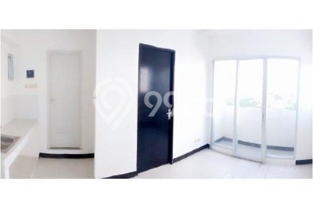 siap huni apartemen harga murah di lokasi strategis dan terjangkau 4601611