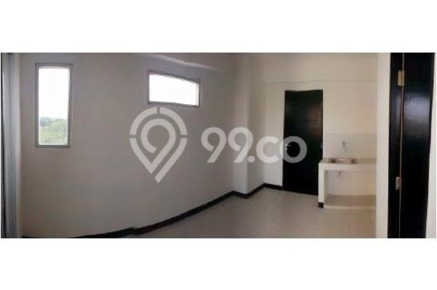 siap huni apartemen harga murah di lokasi strategis dan terjangkau 4601612