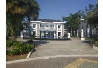 Dijual Rumah di Pondok Hijau Golf Cluster Amethyst Summarecon