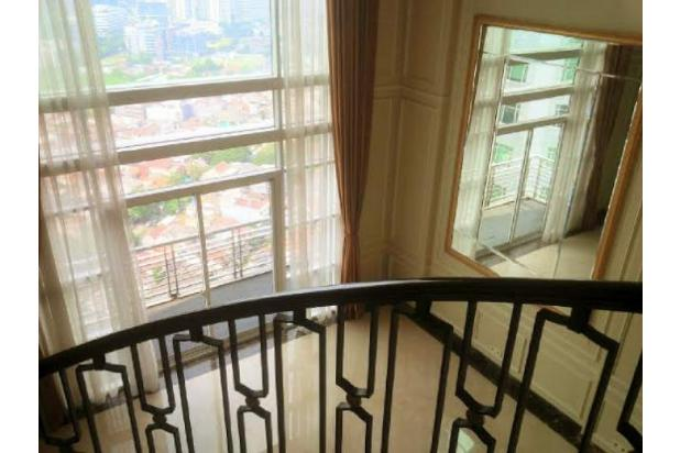Dijual Penthouse Four Season Apartment 2843369