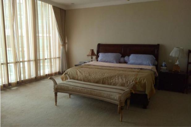Dijual Penthouse Four Season Apartment 13268088