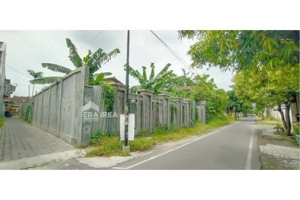 Rp7,33mily Tanah Dijual