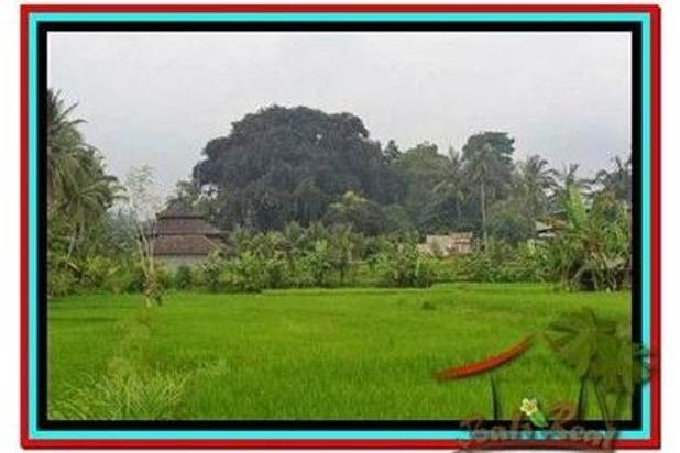 Rp9,65mily Tanah Dijual