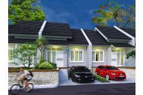 Rumah Cicilan 3Jt an di Sariwangi Bandung