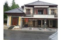 Dijual Rumah Mewah Di Menteng Utama Bintaro