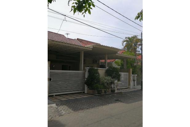 SIAP HUNI Dijual Rumah Araya 2 Bangunan STRATEGIS Sudah RENOV Harga NEGO 14556237