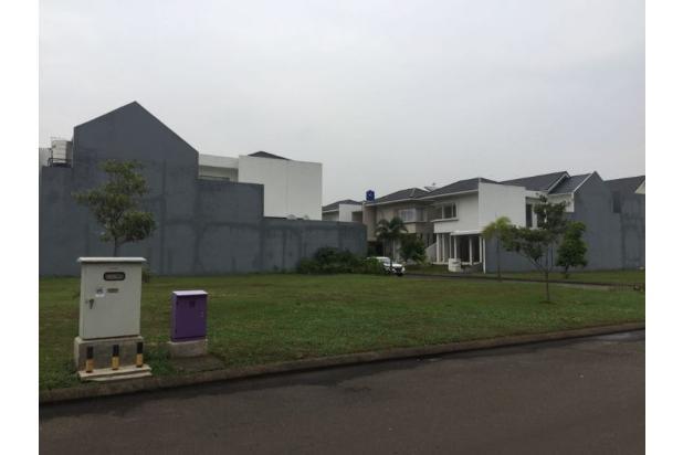 Rp6,36mily Tanah Dijual