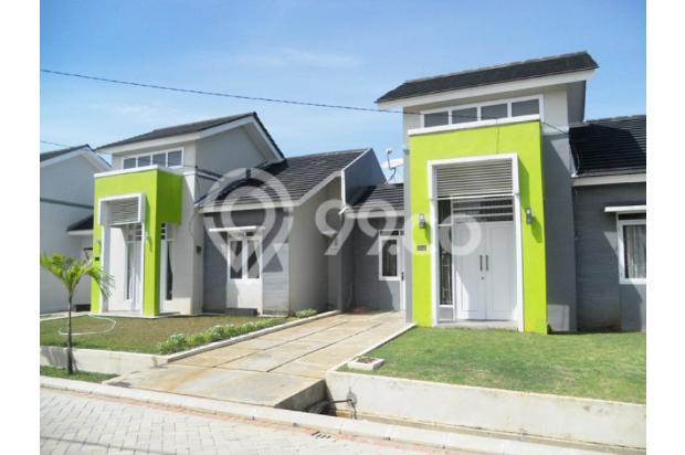 rumah modern tipe 48 terbaru ciputra group 2907944