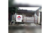 Rumah Murah 72m Di Villa Nusa Indah 2
