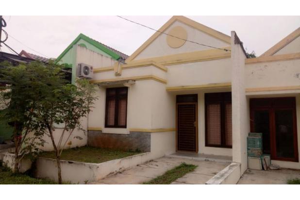 Siap Huni Rumah Di Dekat Gedung MUI KPR DP Ringan 18274690