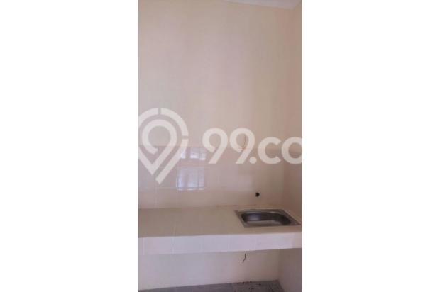 Siap Huni Rumah Di Dekat Gedung MUI KPR DP Ringan 18274692