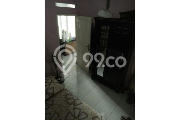 Jual Rumah Second Di RawaKlong Bogor Dekat Villa Pamulang 12397940
