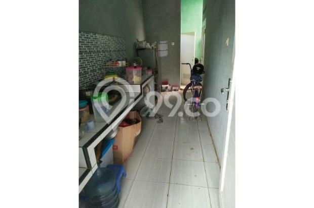 Jual Rumah Second Di RawaKlong Bogor Dekat Villa Pamulang 12397944