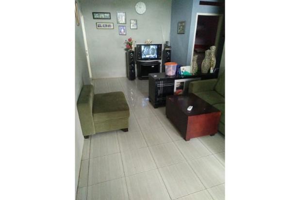Jual Rumah Second Di RawaKlong Bogor Dekat Villa Pamulang 12397943