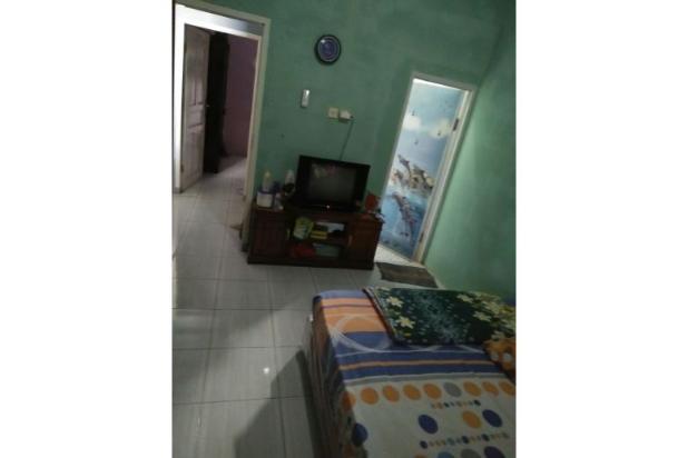 Jual Rumah Second Di RawaKlong Bogor Dekat Villa Pamulang 12397942