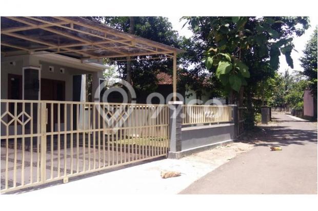Dijual Rumah Murah BerIMB & SHM di Jl Kaliurang Sleman Jogja 4 km dari UGM 12272454