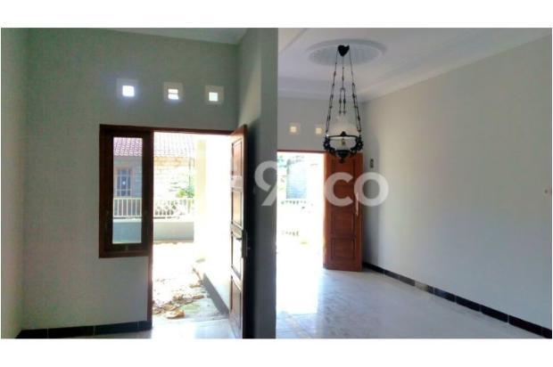 Dijual Rumah Murah BerIMB & SHM di Jl Kaliurang Sleman Jogja 4 km dari UGM 12272457
