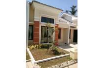Rumah Mewah murah berkualitas Strategis di Parung Ciseeng