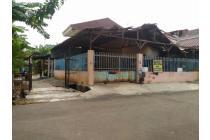 Rumah Murah di Perumahan, Cakung, Jakarta